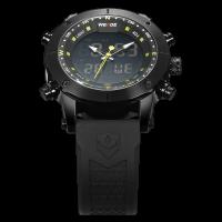Ανδρικό Ρολόι WD10805