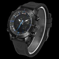 Ανδρικό Ρολόι WD10806
