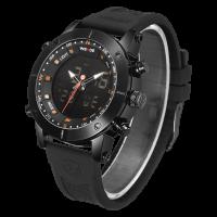 Ανδρικό Ρολόι WD10807