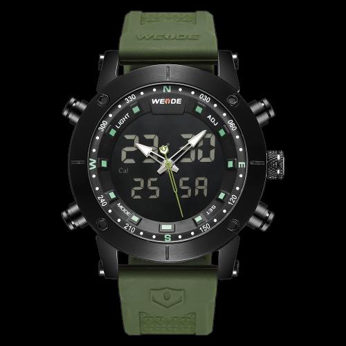 Ανδρικό Ρολόι WD10808