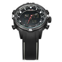 Ανδρικό Ρολόι WD10663