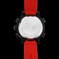 Ανδρικό Ρολόι WD10664