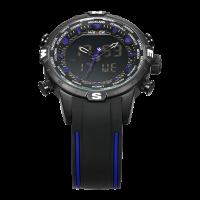 Ανδρικό Ρολόι WD10665