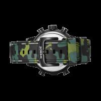 Ανδρικό Ρολόι WD10667