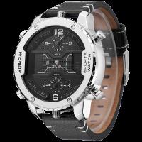 Ανδρικό Ρολόι WD10601