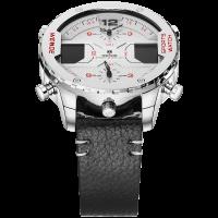 Ανδρικό Ρολόι WD10602