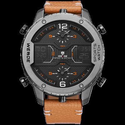 Ανδρικό Ρολόι WD10603