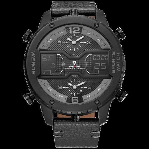 Ανδρικό Ρολόι WD10604