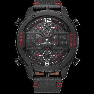 Ανδρικό Ρολόι WD10605