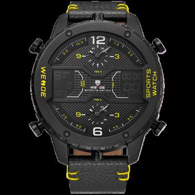 Ανδρικό Ρολόι WD10606