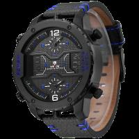 Ανδρικό Ρολόι WD10607