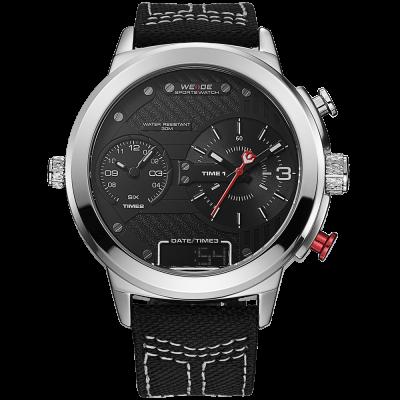 Ανδρικό Ρολόι WD10556