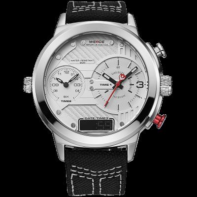 Ανδρικό Ρολόι WD10557