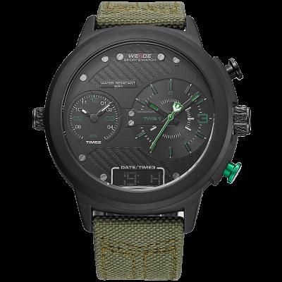 Ανδρικό Ρολόι WD10558