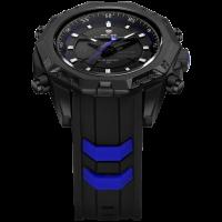Ανδρικό Ρολόι WD10596