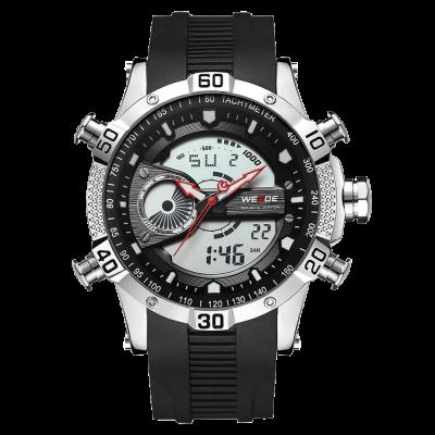 Ανδρικό Ρολόι WD10651