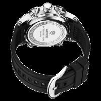Ανδρικό Ρολόι WD10652
