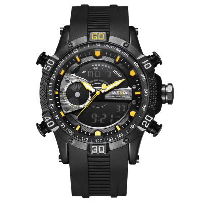 Ανδρικό Ρολόι WD10655