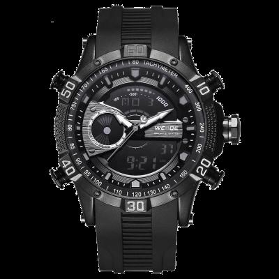 Ανδρικό Ρολόι WD10653
