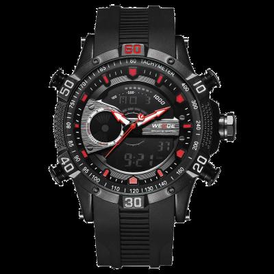 Ανδρικό Ρολόι WD10654