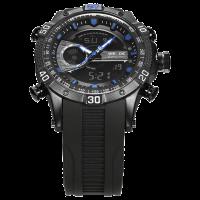 Ανδρικό Ρολόι WD10656