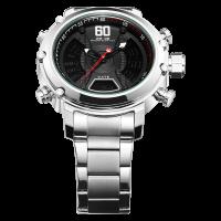 Ανδρικό Ρολόι WD10781