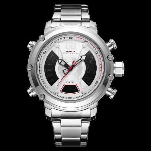 Ανδρικό Ρολόι WD10782