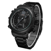 Ανδρικό Ρολόι WD10783