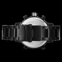 Ανδρικό Ρολόι WD10784