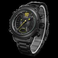 Ανδρικό Ρολόι WD10785
