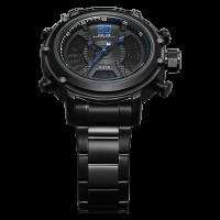 Ανδρικό Ρολόι WD10786