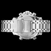 Ανδρικό Ρολόι WD10812