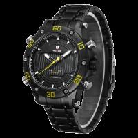 Ανδρικό Ρολόι WD10815