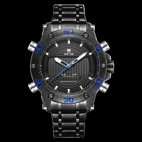 Ανδρικό Ρολόι WD10816