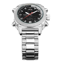 Ανδρικό Ρολόι WD10771
