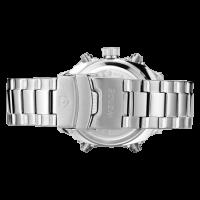 Ανδρικό Ρολόι WD10772