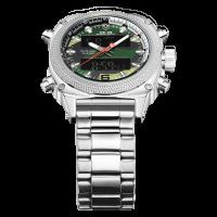Ανδρικό Ρολόι WD10773