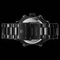 Ανδρικό Ρολόι WD10774
