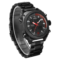 Ανδρικό Ρολόι WD10775