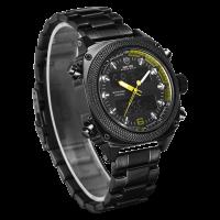 Ανδρικό Ρολόι WD10776