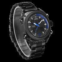 Ανδρικό Ρολόι WD10777