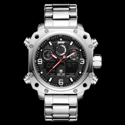 Ανδρικό Ρολόι WD10761