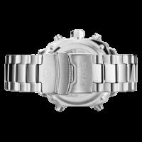 Ανδρικό Ρολόι WD10762