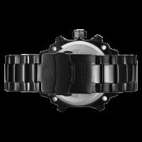 Ανδρικό Ρολόι WD10763