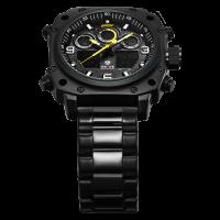 Ανδρικό Ρολόι WD10764