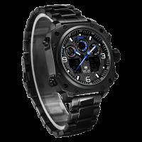 Ανδρικό Ρολόι WD10765