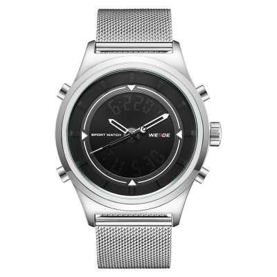 Ανδρικό Ρολόι WD10751