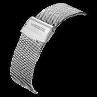 Ανδρικό Ρολόι WD10752
