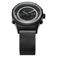 Ανδρικό Ρολόι WD10753