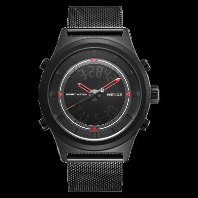 Ανδρικό Ρολόι WD10754